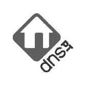 Associação DNS.PT