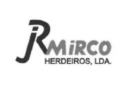 José Rodrigues Mirco, Herdeiros Lda.