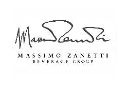 Massimo Zanetti Beverage Iberia, S.A.