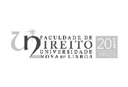 Faculdade de Direito da Universidade Nova Lisboa