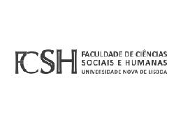 Faculdade de Ciências Sociais e Humanas da Universidade Nova Lisboa