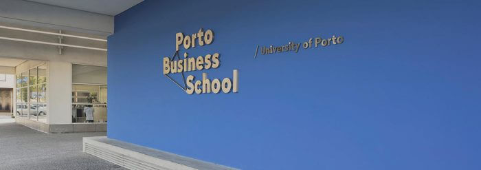 Porto Business School automatiza os processos de RH