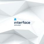 Solução Interface é certificada pela SAP