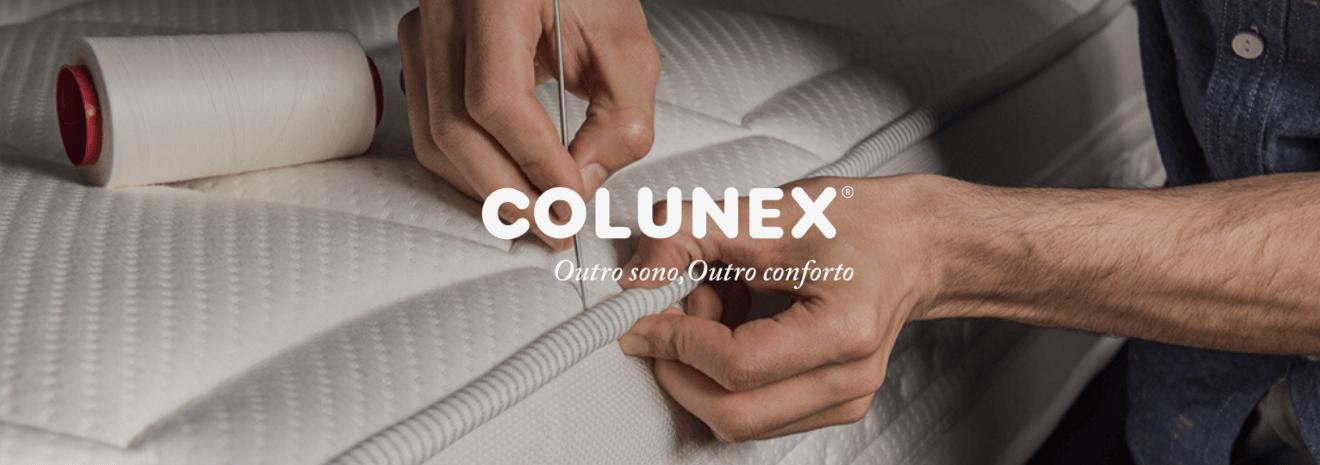 Colunex moderniza sistema de gestão de assiduidade