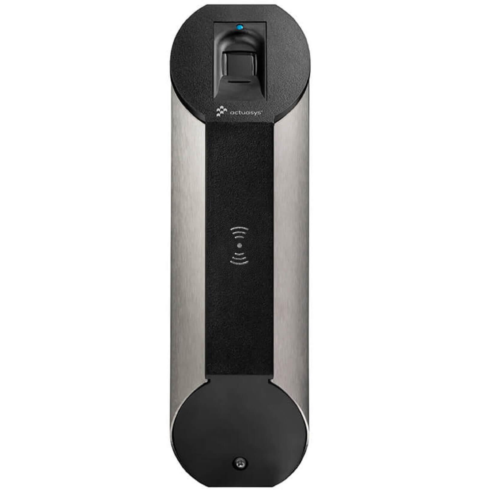 UMV5 RFID Biométrico